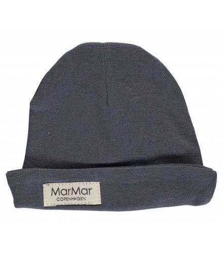 MarMar Copenhagen Aiko Modal New Born - Ombre Blue
