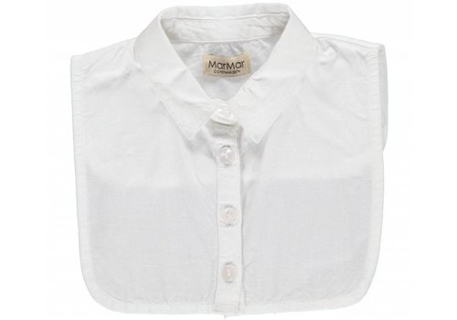 MarMar Copenhagen Andy Shirt