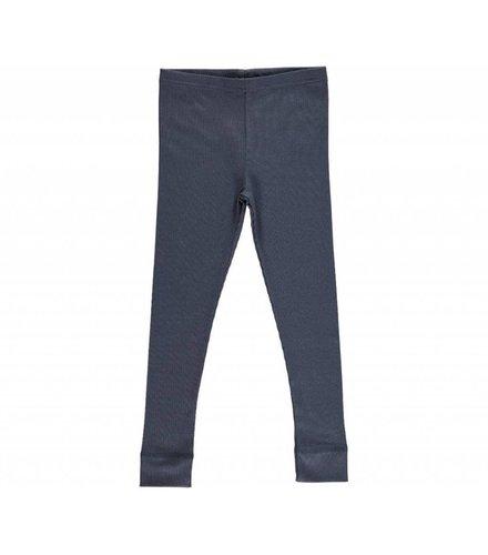 MarMar Copenhagen Legging Modal - Ombre Blue