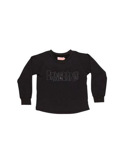 BANGBANG Copenhagen BANGBANG, sweatshirt