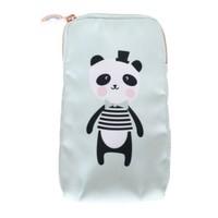 Pencil Case - Panda