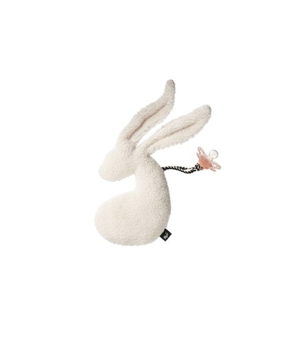 Mies & Co Snuggle Bunny small