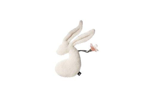 Mies & Co Snuggle Bunny small (spenendoekje)