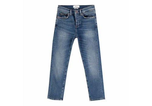 Les Coyotes de Paris Dylan, jeans
