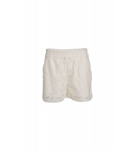 Little Remix Jr Audrey Shorts