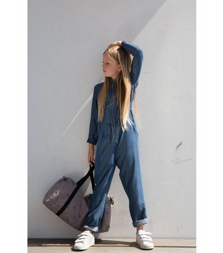 Little Remix Jr Gwen Jumpsuit