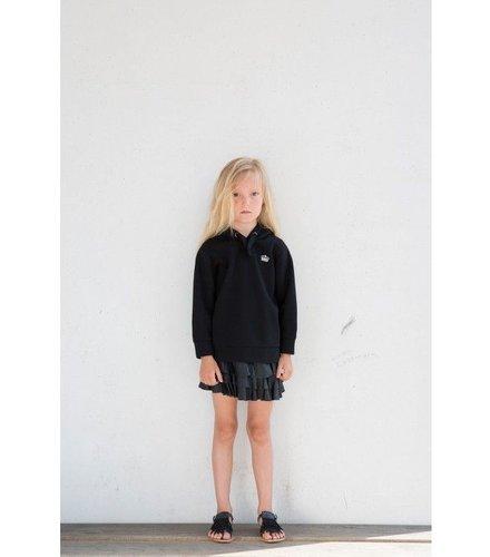 Little Remix Jr New Blos Skirt