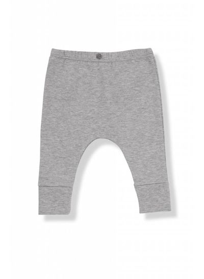 1 + More in the Family Aleix Leggings Grey