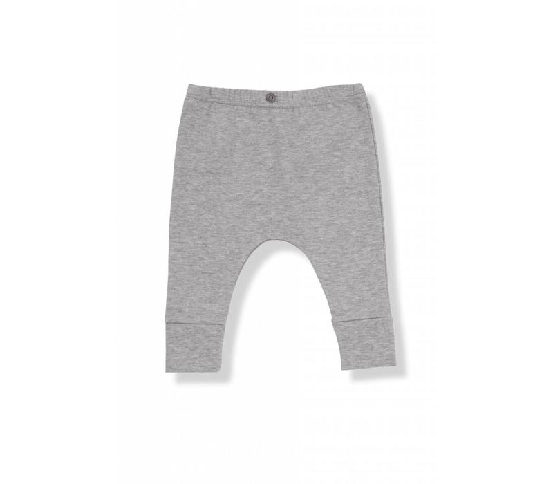 Aleix Leggings Grey