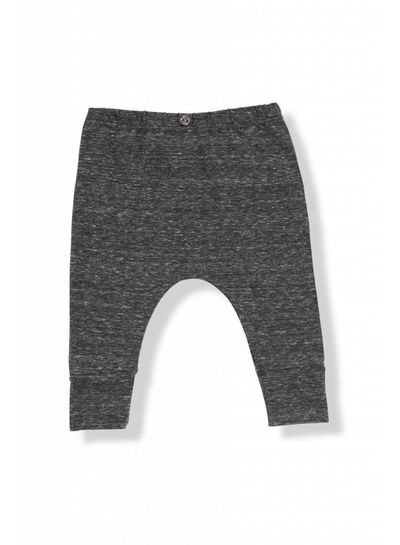 1 + More in the Family Aleix Leggings Anthracite