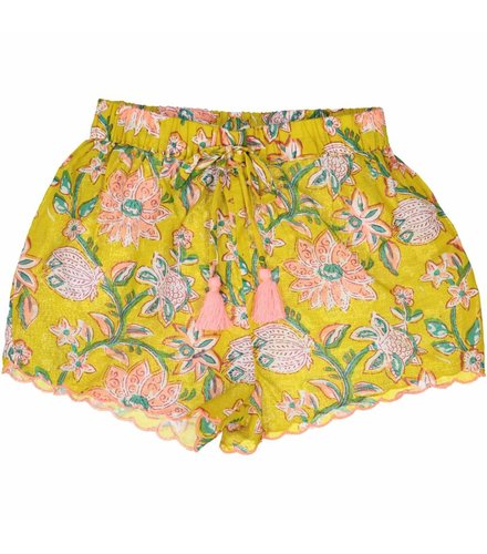 Louise Misha Mississippi Shorts Goa