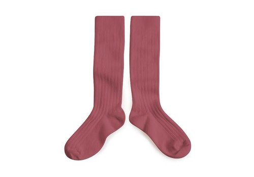 Collegien Knee socks - Gaillac - Collégien