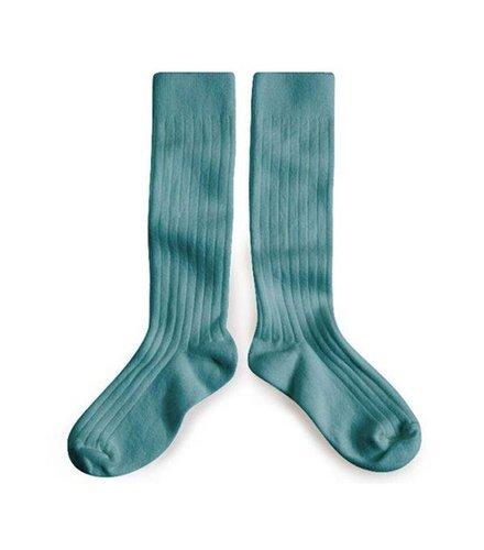 Collegien Knee socks - Embrun - Collégien