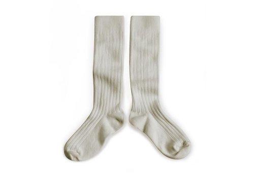 Collegien Knee socks - Jour de Pluie - Collégien