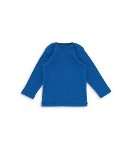 Bonton Baby Undershirt Blue Tooth