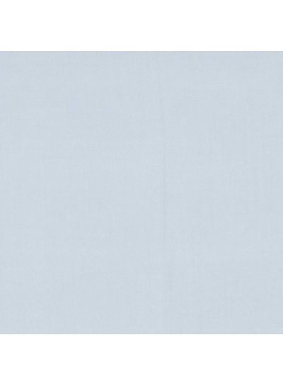 Bonton Baby Diaper Bleu Illusion
