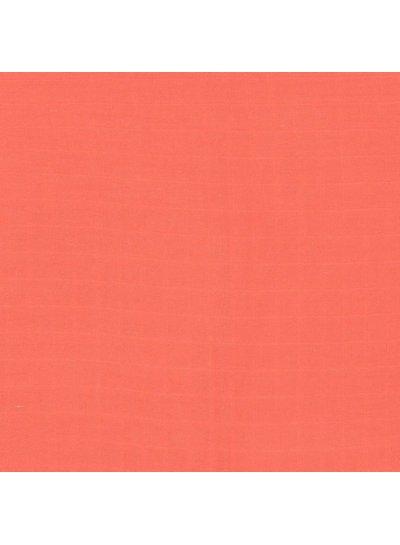 Bonton Baby Diaper Orange Papaye