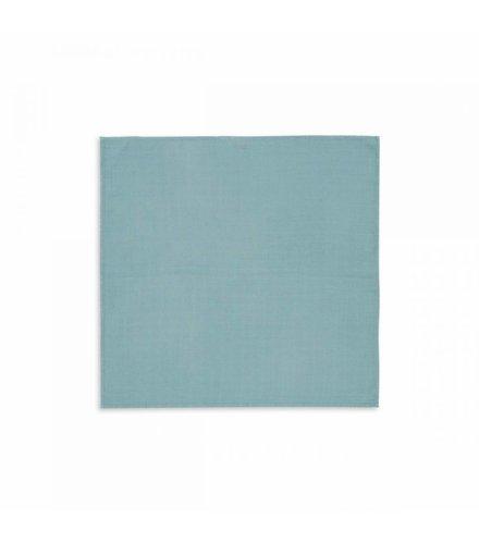Bonton Baby Diaper Bleu Nil