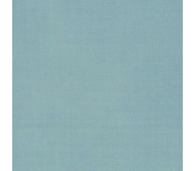 Baby Diaper Bleu Nil