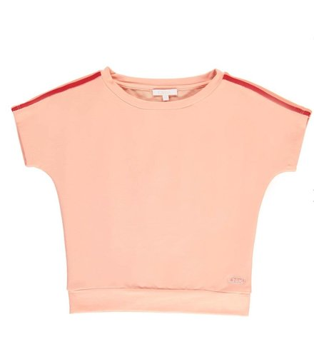 Chloé Sweat Sorbet