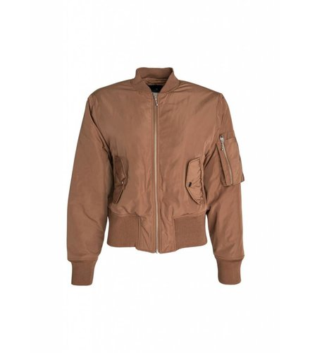 Little Remix Jr Liana Bomber Jacket