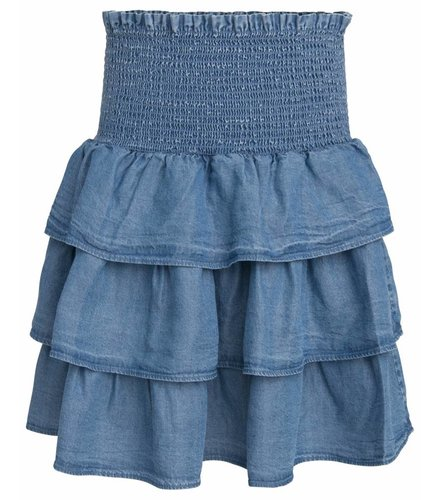 Little Remix Jr Gracie Skirt