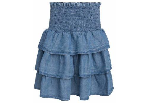 Little Remix Jr Gracie Skirt