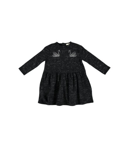 Stella McCartney Kids Marion Dress