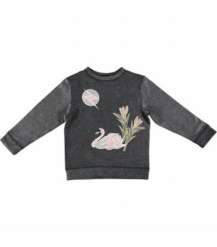 Stella McCartney Kids Valeria Sweater