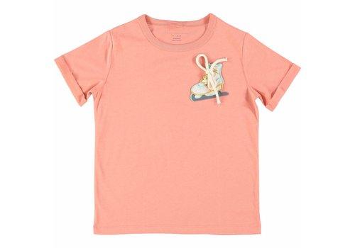 Stella McCartney Kids Lolly T-Shirt