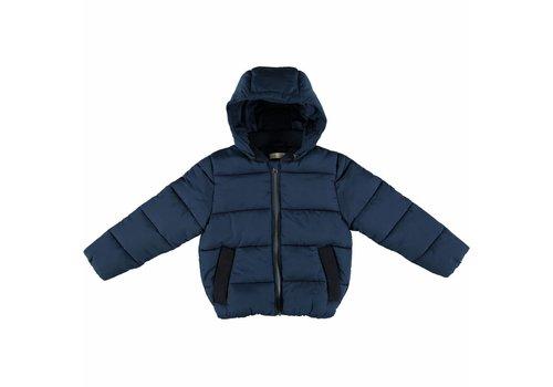 Stella McCartney Kids Tremblay Puffer jacket