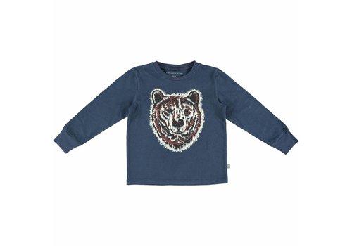 Stella McCartney Kids Crumble T-Shirt