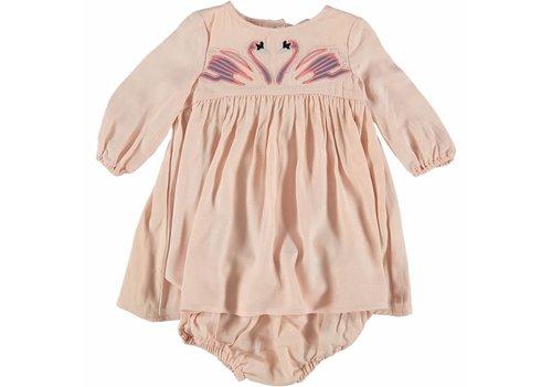 Stella McCartney Kids Leonilla Baby Dress