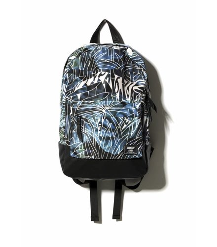 Someday Soon Local Backpack Multi