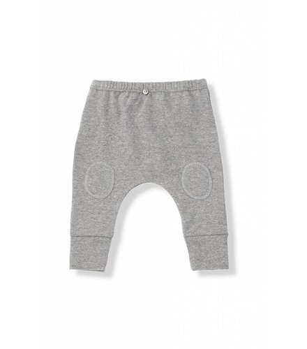 1 + More in the Family Alvar Leggings Grey