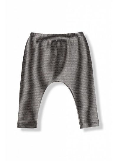 1 + More in the Family Pia Leggings Anthracite