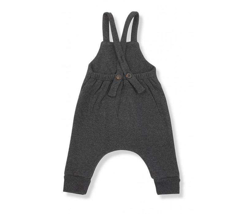 Gerard Overall Anthracite