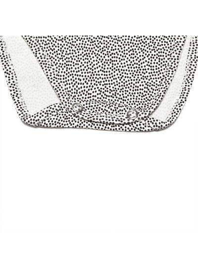 MINGO Bodysuit Dot