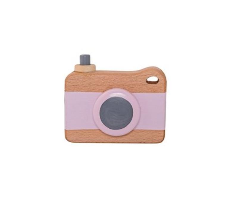 Toy Camera, Rose, Beech
