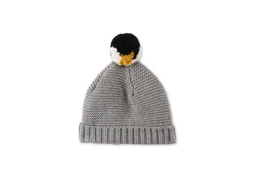 Stella McCartney Kids Ferret Hat