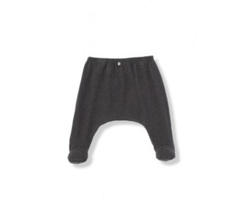 Rim, trousers anthracite