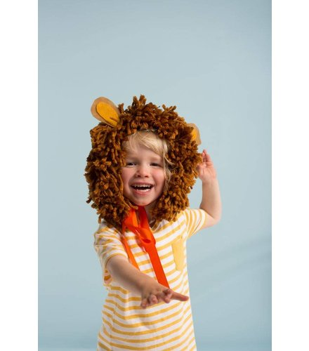 Meri Meri Wearable lion mane