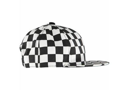 Stella McCartney Kids Preston Boy Hat