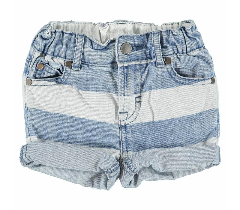 Blake Baby Shorts