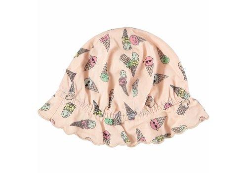 Stella McCartney Kids Dolores Baby Hat Mini Icecream