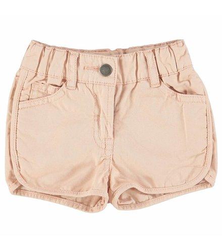 Stella McCartney Kids Emma Baby Shorts