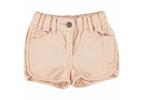 Stella McCartney Kids Emma Baby Shorts