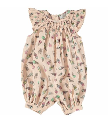Stella McCartney Kids Sun All In One