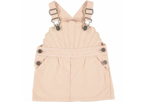 Stella McCartney Kids Melon Baby Dress