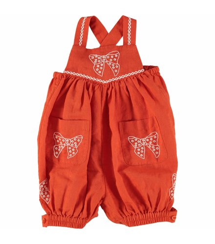Stella McCartney Kids Gemini Baby Allinone